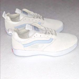 VANS Center Court Ultrarange PRO Skate Shoes